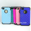 2014 fashion mobile rhinestone phone case,covers for a iphone 4