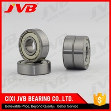 Hot Sale Chinese Supplier High precision 608 motorcycle engine parts bearing