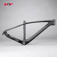 hongfu mtb carbon bikes,mountain bike frame for 29er