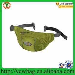wholesale running belt/waist bag/money belt