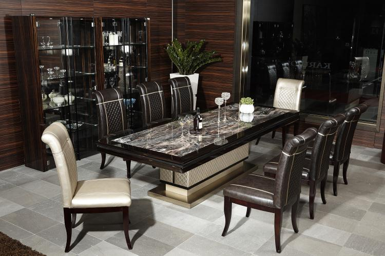 Dining Room Sets Value City Furniture  Home Design Ideas