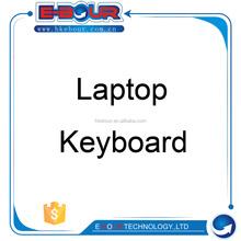 US Notebook Keyboard for Lenovo E520 Laptop Keyboard