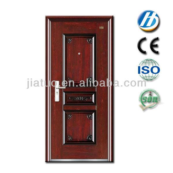 Puertas De Baño Alfa:tipos de puertas de baño China (Continental)