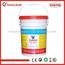 White School Glue For Crafts Repair D3/D4 Standard waterproof