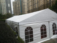 large roof tent chair wedding party tent decorations for the best selling products
