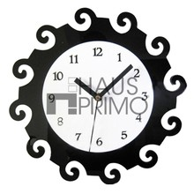 Old Fashioned Sun Wall Clocks/Antique Style Wall Clocks/Beautiful Wall Clocks Home Decor