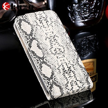 2015 Hotess cell phone case snake case for iphone 5