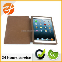 New Arrived Leather Universal Case Cover