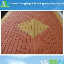 China floor ceramic tile outdoor white brick in egypt minya price