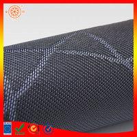 anti-slip mat popular decorative placemat underlayment mat