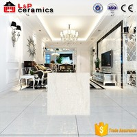 60x60 80x80 glossy chemical resistance floor tiles