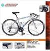 racing bicycle hybrid road bicycle men bike