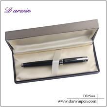 High quality metal roller pen