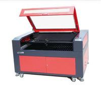 car seat /acrylic box /dogs clothescutting machine LC1390 jinan