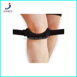 table tennis sport protector adjustable knee support