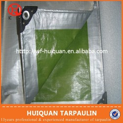 tents and tarpaulins with rustproof grommets,pe tarpaulin for all kinds of covering