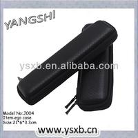 electronic cig ce4 ego case kit ecig leather case with oem