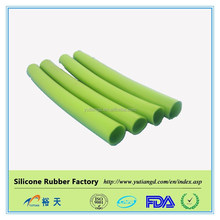 High Quality Soft Silicone Rubber Tube, Samco Silicone Hose
