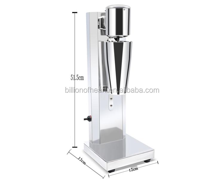 Milkshake Machine Price Milkshake Machine