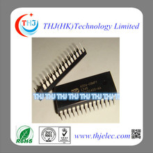 ISD4004-08MPY original IC VOICE REC/PLAY 8MIN 28-DIP Single-Chip Voice Record/Playback Devices 8-, 10-, 12-, and 16-Minute Du
