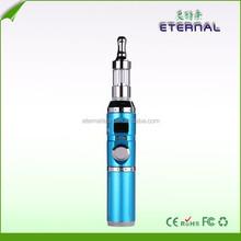 2015 best vv mod 15w lava tube S70,vaporizer pen lava tube ecig S70 mod,lava tube ego vaporizer pen