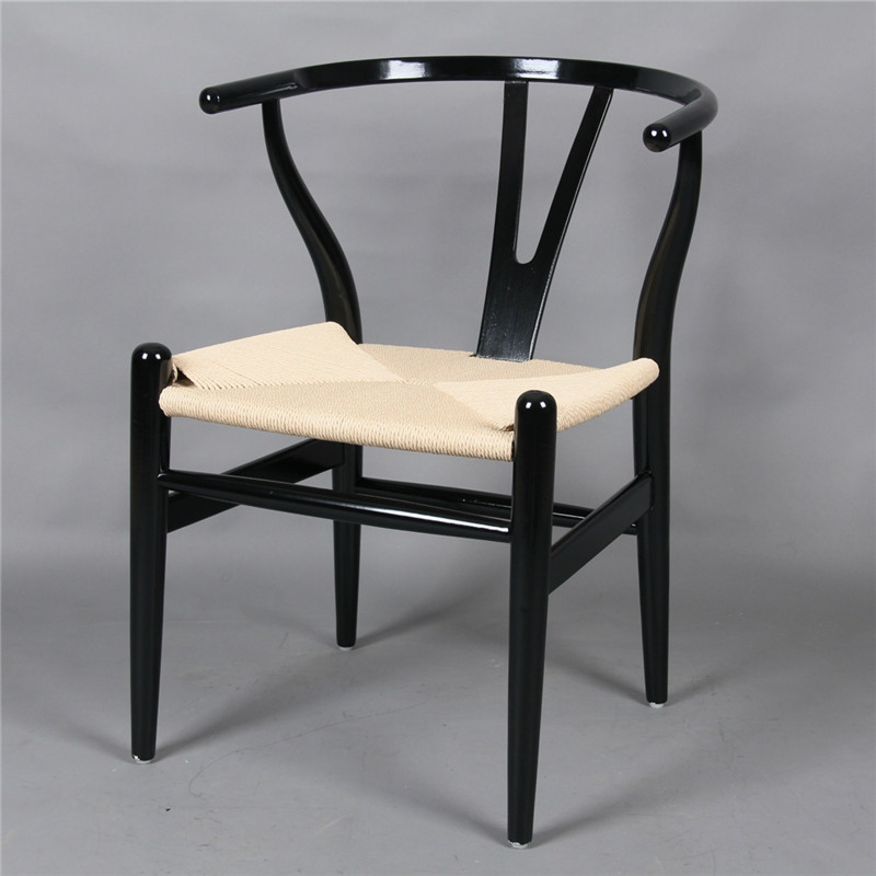 cheap rental banquet chair wishbone chair for conference room buy y