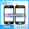 High quality spare parts display digitizer for samsung 6310 touch screen