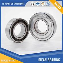 china supplier cheap angular contact ball bearing/ bearing ball