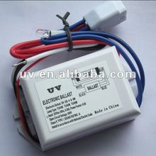 2015 latest t5 14w electronic ballast from China manufacturer