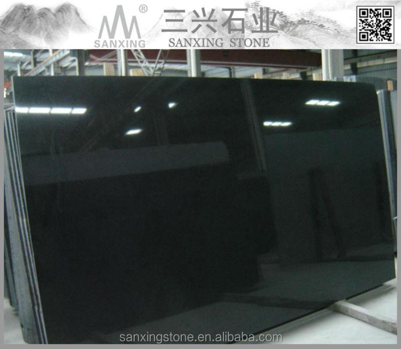 Cheapest Place To Buy Granite Countertops : Cheap Granite Countertop Price Per Meter - Buy Chinese Cheap Granite ...