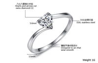 latest diamond ring for sale, 1 carat solitaire diamond ring