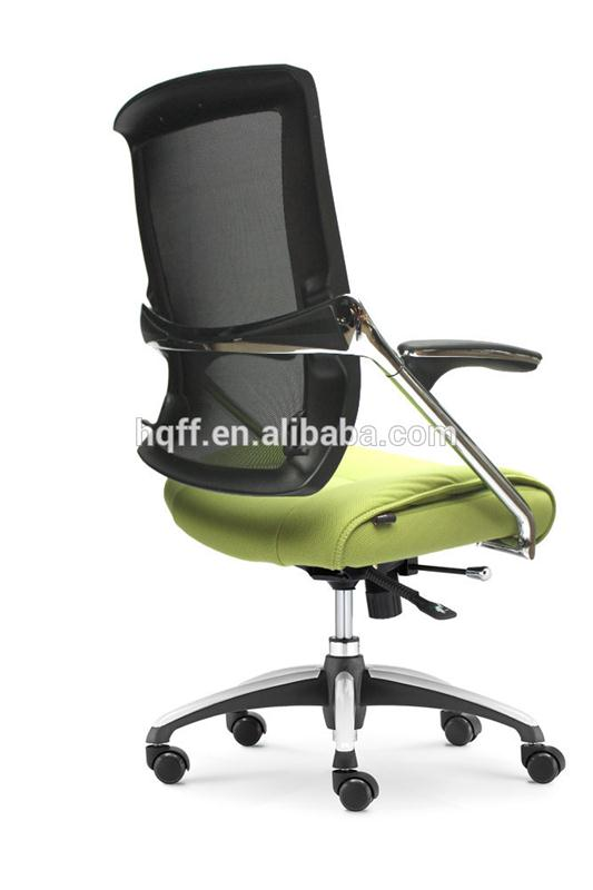 room chairs with writing tablet working zero gravity office chair