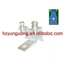 electric hardware fitting connect fitting shelf bracket furniture wall bracketair conditioner mounting bracket
