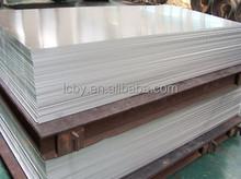 Pearlitic Cr-Mo Alloy Steel Plates