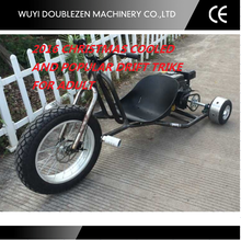 2016 CHRISTMAS COOLED AND POPULAR DRIFT TRIKE FOR ADULT