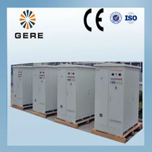 SCR Electrolytic Rectifier /DC Power Supply