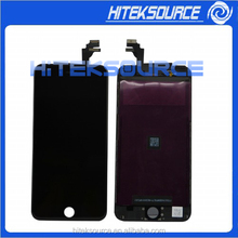 Replacement Original LCD for iPhone 6 plus
