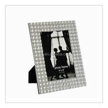 2015 new design hot sale floating glass picture frames