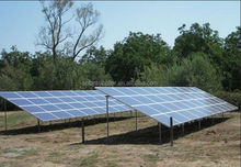 solar panel system,solar power system,5kw solar panel system/100000w solar power systems solar power system solar kit