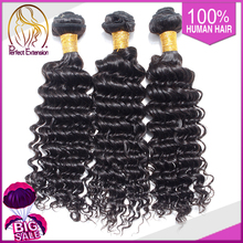 Hair Products Wholesale,Fashion 2015 Wholesale Alibaba Hair
