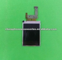 lcd display screen for Sony Ericsson C510i C510