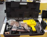 Stud welder gun Mini spot welding hunter auto body repair tools