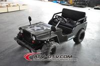 2015 new jeep 110cc 125cc adults mini jeep 150 UTV for sale