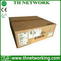 Genuine Cisco 3800 Router ACS-3825RM-19= 19 inch Rack Mount Kit for the Cisco 3825