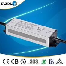 Ac-alimentazione 230v 30w circuiti led driver
