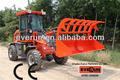 2015 venta caliente Custom New Holland 65 Hp Tractor
