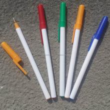 bic stick pen
