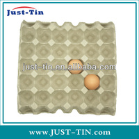 egg turning trays,cardboard paper plates, custom printed paper food tray with 6 hole 8 hole 12 hole 20 hole 30 hole egg tray