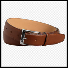 first quality Competition Excellent quality leather skinny gold belt