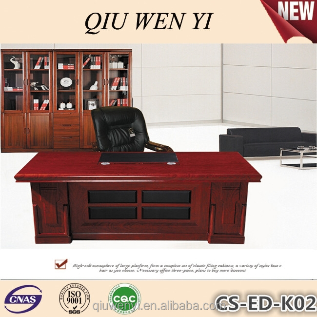 small office furniture china office furniture catalogue buy office
